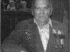 КОШЕЛЕВ ИВАН ГАВРИЛОВИЧ, 1926 г.р., сержант, награждён медалями «За победу над Германией», «За победу над Японией» и другими..jpg