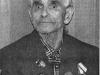ШАРДАКОВ ВАСИЛИЙ ЕФИМОВИЧ,1926 г.р., рядовой, награждён медалями «За отвагу», «За победу над Германией», «За победу над Японией» и другими..jpg