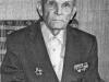 ЖУКОВ КОНСТАНТИН ИВАНОВИЧ, 1918 г.р. старший сержант, награжден медалями «За боевые заслуги», «За победу над Японией» и другими.jpg