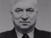 Леонид Евгеньевич Жернаков, руководитель промышленного производства