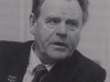 Михаил Иванович Буянов, Герой Социалистического Труда, лауреат Государственной премии, заслуженный строитель РФ