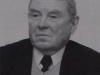 Николай Александрович Кауров, почётный мастер лесозаготовок и сплава