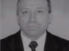 Фёдор Александрович Майер, заслуженный зоотехник РФ