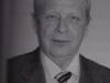 Юрий Борисович Новосёлов, заслуженный работник нефтяной и газовой промышленности РФ