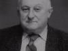 Александр Михайлович Эльберт, заслуженный строитель России