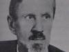 Борис Николаевич Городков, геоботаник, этнограф, путешественник