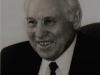 Владимир Ильич Матвиенко, почётный работник Нефтегазстроя, заслуженный нефтегазостроитель