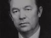 Владимир Павлович Хлыбов, почётный транспортный строитель