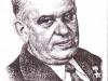Дмитрий Иванович Коротчаев
