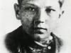 Василий Петрович Венгерский