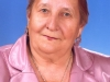 Ахметова Ольга Борисовна