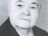 Алферьева Татьяна Петровна