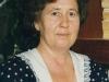Баранова Людмила Викторовна