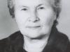 Брызгалова Анна Георгиевна