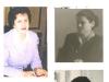 В послевоенные годы директорами средней школы № 13 являлись