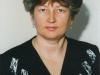 Долгих Ольга Ефимовна