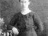 Елохина Мария Александровна