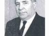Евсеев Иван Федорович