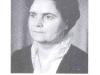 Гилевич Лидия Васильевна