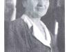 Гилевич Наталья Михайловна