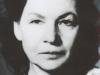 Казакевич Зоя Филипповна