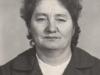 Котельникова Клавдия Степановна