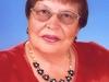 Лагуткина Нина Дмитриевна