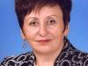 Николаева Людмила Ивановна