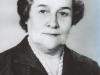 Осинцева Серафима Васильевна