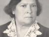 Петрова Мария Ильинична
