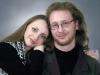 Наталья и Евгений Пономарёвы
