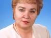 Попова Валентина Ивановна
