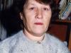 Потапенко Нина Михайловна