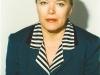 Патрахина Александра Павловна