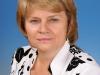 Шарова Лидия Ивановна