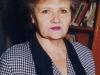 Шипулина Тамара Александровна