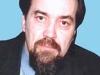 Софронов Вячеслав Юрьевич