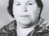 Созонова Людмила Алексеевна