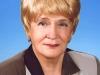 Сысоева Валентина Ивановна