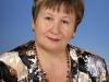 Харлампиева Альбина Петровна учитель биологии