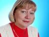 Кропачева Наталья Анатольевна директор школы