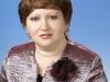 Соколова Елена Викторовна учитель русского языка и литературы