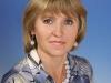 Скутина Лидия Анатольевна учитель химии, руководитель кафедры предметов естественно-математического цикла