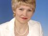 Соломатова Марина Степановназам.директора по ВР