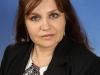 Петрова Надежда Игоревна учитель начальных классов