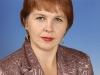 Кошкарова Наталья Николаевна учитель начальных классов