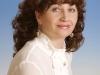 Кинжагулова Оксана Дмитриевна учитель русского языка и литературы, руководитель кафедры предметов гуманитарно -эстетического цикл