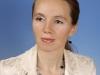 Зелянина Олеся Васильевна учитель истории