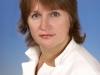 Цаунер Ольга Афанасьевна учитель географии