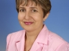 Венгерская Ольга Михайловна учитель начальных классов